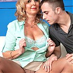 free gallery of donna marie
